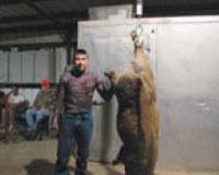 Iraqi-Vets-Go-Hog-Wild-3