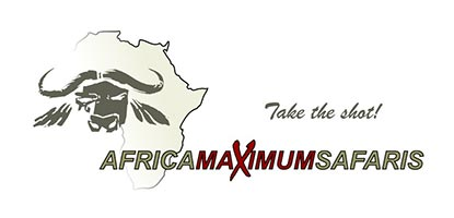 Africa-Maximum-Safaris-200
