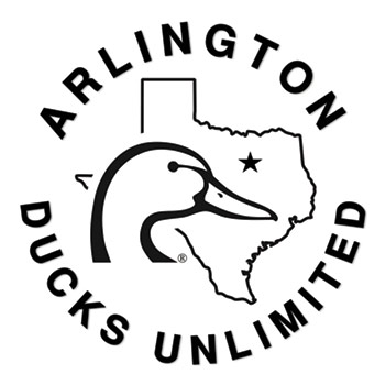 arlington-du-2017-sponsor