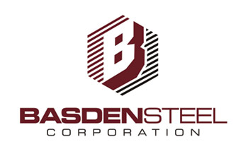 basden-steel-2017-sponsor