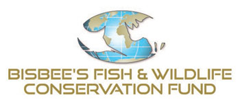 bisbees-conservation-fund-2017-sponsor