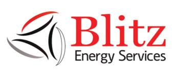 blitz-energy-2017-sponsor