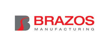 Brazos-Manufacturing-2016