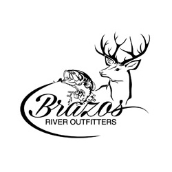 Brazos-River-Outfitters-2016
