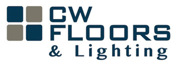 cw-floors-and-lighting-2017-sponsor
