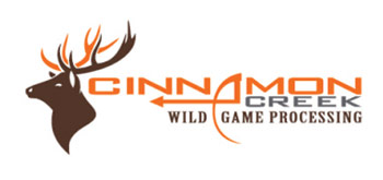 cinnamon-creek-wild-game-processing-2017-sponsor
