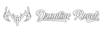 droptine-ranch-2017-sponsor