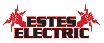 Estes Electric