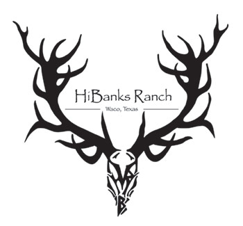 HiBanks Ranch