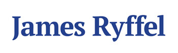 james-ryffel-2017-sponsor