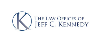 Jeff-Kennedy-Law-Offices-2016