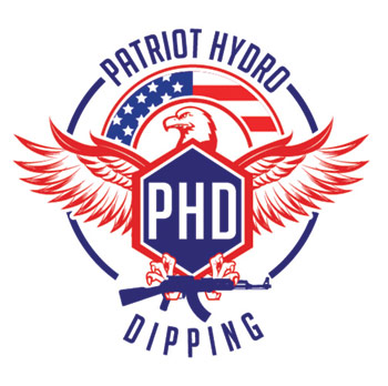 patriot-hydro-dipping-2017-sponsor
