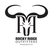 ROCKY-RIDGE-200