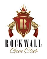Rockwall-Gun-Club-200