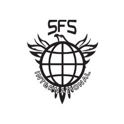 SFS-International-2016