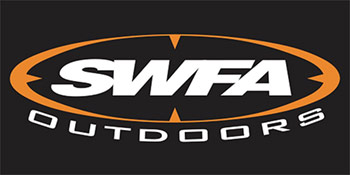 SWFA Outdoors
