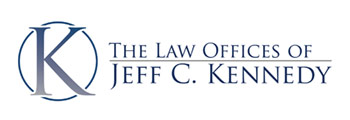 the-law-offices-of-jeff-c-kennedy-2017-sponsor