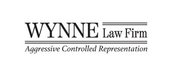 Wynne-Law-Firm-2016