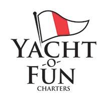 Yacht-O-Fun-200