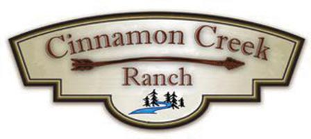cinnamon-creek-200