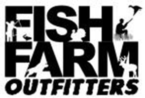fish_farm_outfitters-200