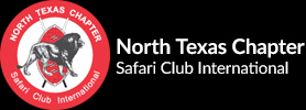 SCI North Texas of Safari Club International