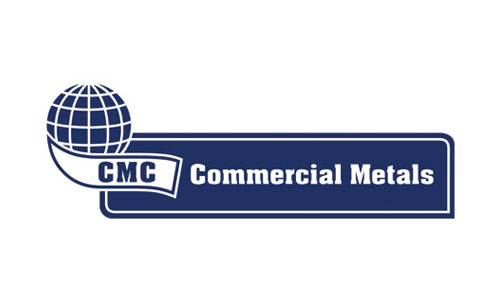 CMC_Commercial_Metals-LOGO