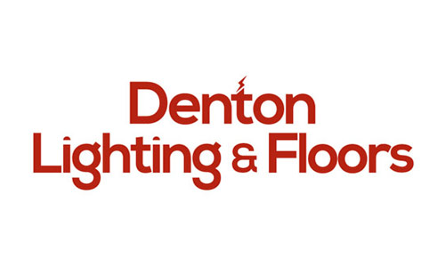 Denton-Lighting-and-Floors-LOGO