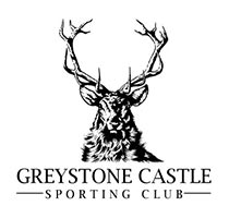 Greystone-Castle-200