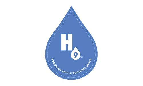 H9-Water-LOGO
