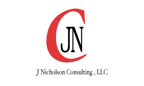 Jack-Nicholson-Consulting-LOGO