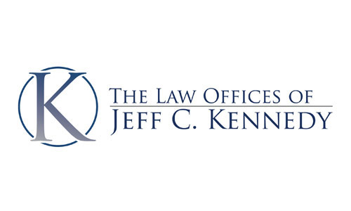 Jeff-Kennedy-LOGO