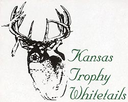 Kansas-Trophy-Whitetails-200