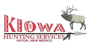 Kiowa-Hunting-Services-200