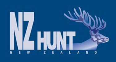 NZ-Hunt-New-Zealand-200