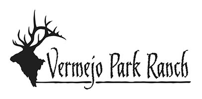 Vermejo-Park-Ranch-200