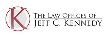 The Law Offices of Jeff C. Kennedy, PLLC